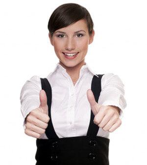 personal-improvement-success